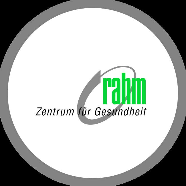 Rahm 650S